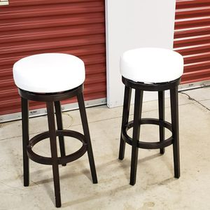 Stools for Sale in Mount Rainier, MD