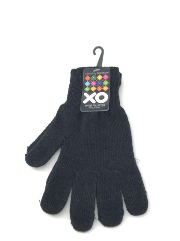 Super Soft Winter Glove