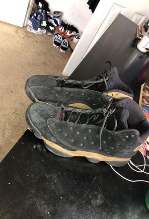 Jordan 13's for Sale in Bowie, MD