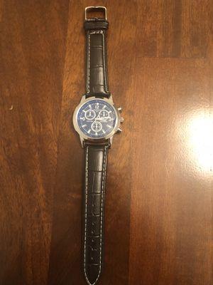Watch for Sale in Lynchburg, VA