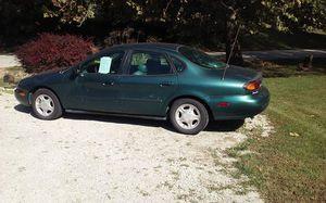1997 Taurus for Sale in Hillsboro, MO