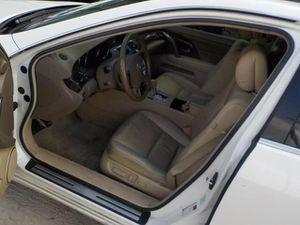2008 Acura rl for Sale in Alexandria, VA