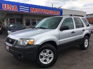 2005 Ford Escape for Sale in Cleveland, OH