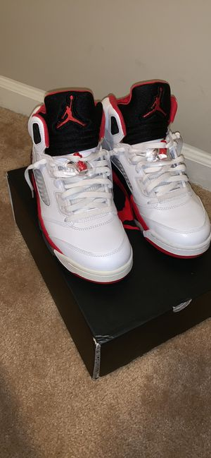 c888510420b New and Used Air Jordan for Sale in Riverdale