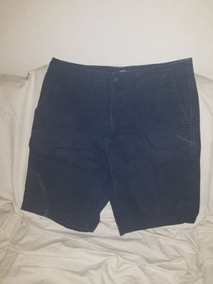 Old navy shorts for Sale in Lancaster, CA