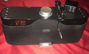 Gear 4 Bluetooth speakers for Sale in Hyattsville, MD