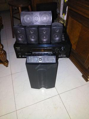 Sonido para tv for Sale in Miami, FL