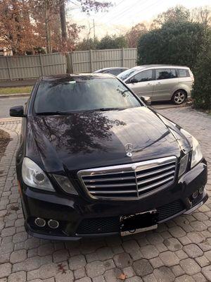 Mercedes benz for Sale in Rockville, MD