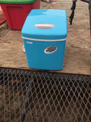 New And Used Appliances For Sale In Fayetteville Ar Offerup