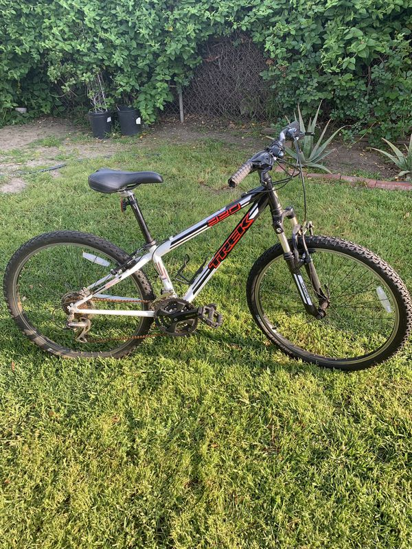 3c99a10a909 New and Used Trek mountain bikes for Sale in Fontana, CA - OfferUp