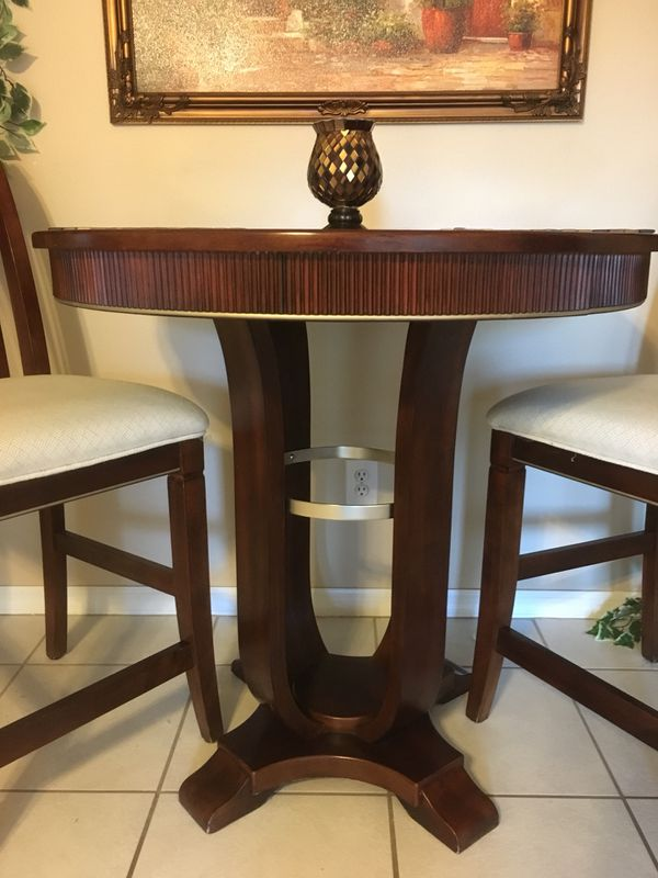 Pubcounter height table for sale in valrico fl offerup watchthetrailerfo