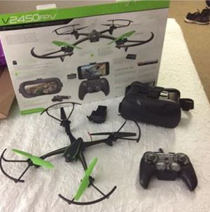 Used Drones For Sale >> New And Used Drones For Sale In Elgin Il Offerup