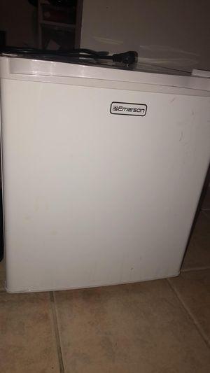 Mini fridge for Sale in Manassas, VA