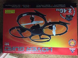 DMZ drone for Sale in Casselberry, FL