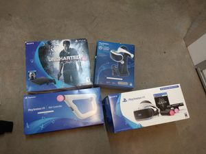Plus 3 controllers for Sale in Denver, CO