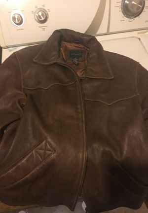 15cb8ffc7 New and Used Bomber jacket for Sale in Lutz, FL - OfferUp