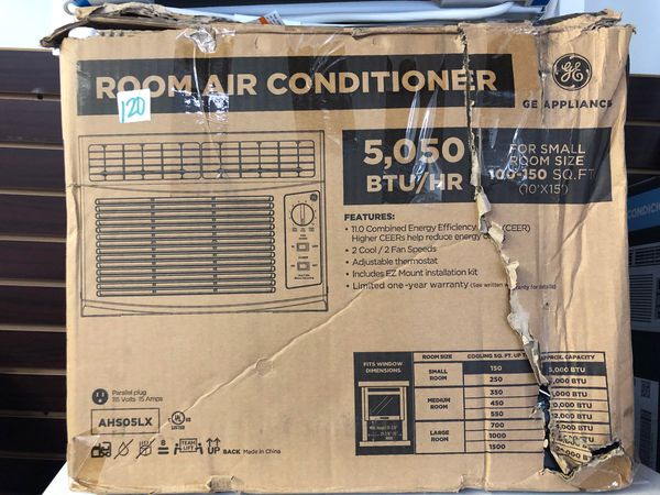 New and Used Air conditioners for Sale in Rock Hill, SC - OfferUp