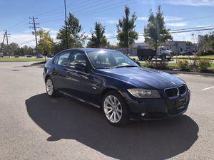 2011 BMW 328i Sedan - 91k Miles for Sale in Rockville, MD