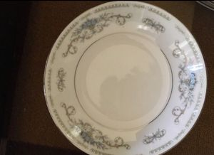 Fine China Set for Sale in West Springfield, VA
