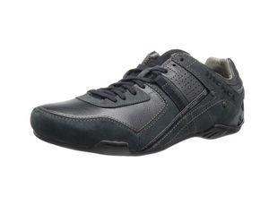 Diesel Men Sneaker size 8 new in box for Sale in Herndon, VA