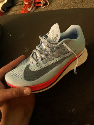 detailed look 77510 9e2ac ... discount nike 7.5 new for sale in las vegas nv 488fa 689fc