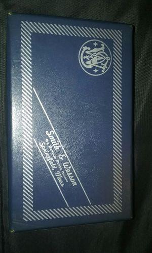 Box for Sale in Emporia, VA