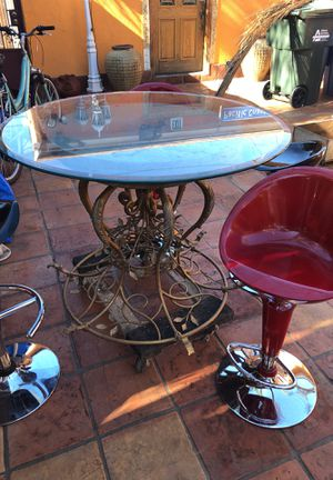 Dinner room for Sale in Covina, CA