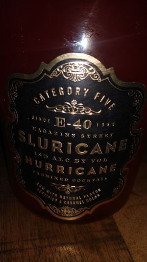 Sluricicane for Sale in Denver, CO