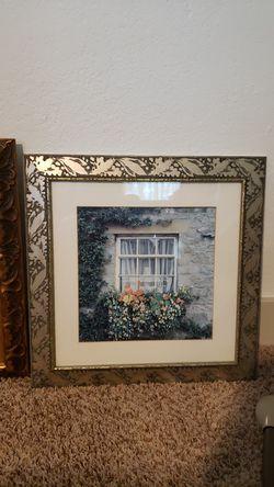Decorative frames! Very nice frames! Thumbnail