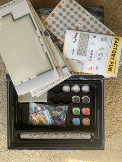 Factory Fun Board Game (Z-Man Games) Thumbnail