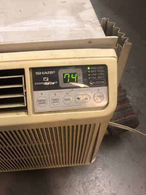 AC window unit for Sale in Hyattsville, MD