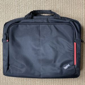 Thinkpad laptop case for Sale in Fairfax, VA