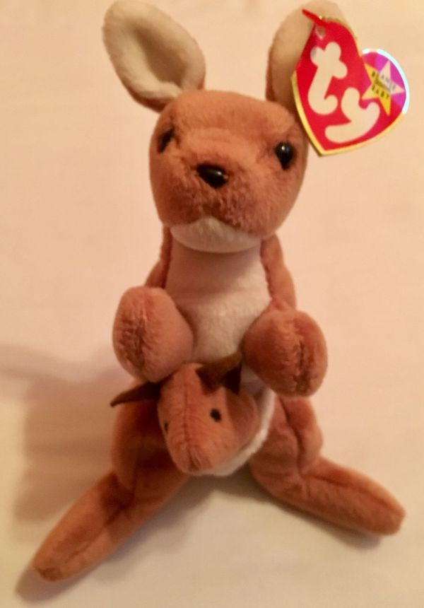 Beanie baby Chip the Cat for Sale in Mesa 9f09ca9350fa