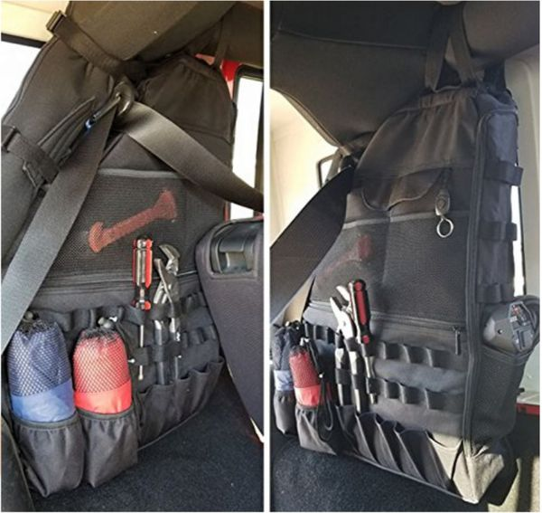 Jeep Accessory For Sale In Temecula, CA