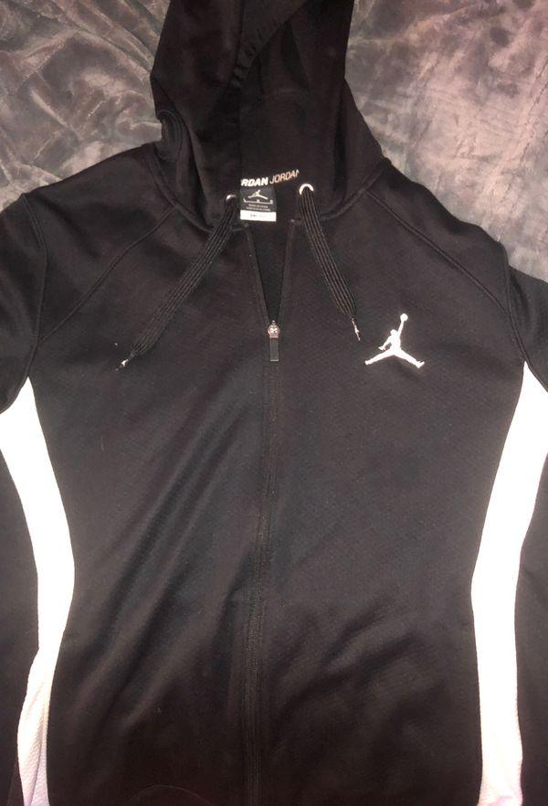 Women s Jordan sweatshirt for Sale in West Linn 25933433b5