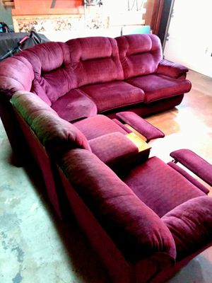 home near furniture stylish decor for recliner me sofas ideas used recliners sale craigslist owner