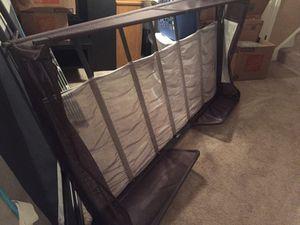 Bed complete for Sale in Fort Belvoir, VA