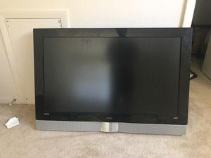 Vizio 50 inch for Sale in Fairfax, VA