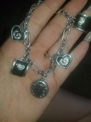 50dfa9772b4e New and used Charms for sale in Goodyear