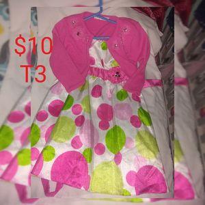 Bellos vestidos para niñas for Sale in Capitol Heights, MD