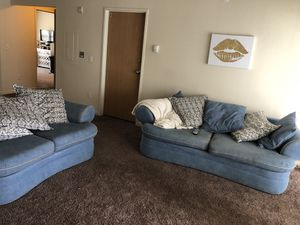 New And Used Couches For Sale In Kalamazoo Mi Offerup