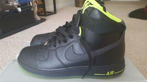 Nike air force 1 for Sale in Lynchburg, VA