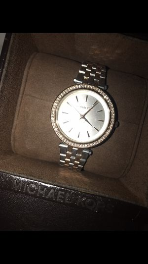 New Micheal Kors Watch for Sale in Fairfax, VA