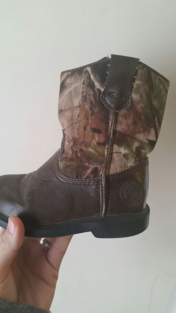 duck head boots for toddlers boys for sale in piedmont sc offerup