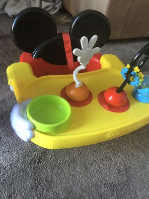 Michey mouse for Sale in Sterling, VA