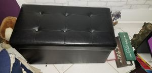 New Ottomans for Sale in Hialeah, FL