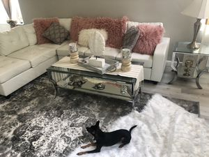 Outstanding New And Used Sectional Couch For Sale In Lake Elsinore Ca Caraccident5 Cool Chair Designs And Ideas Caraccident5Info