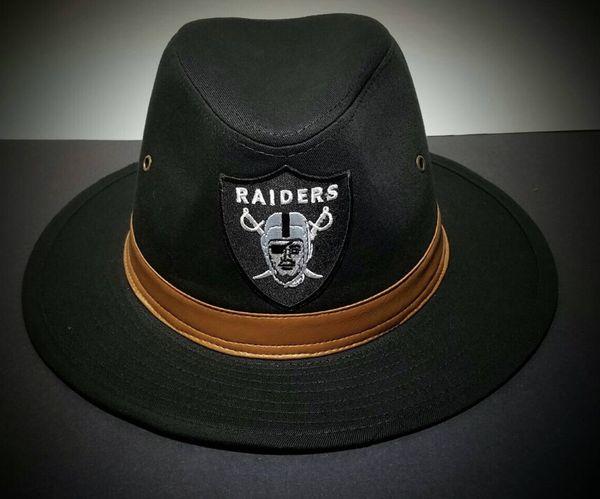 a57d7e547bb4e Men s raiders hats for Sale in Ontario