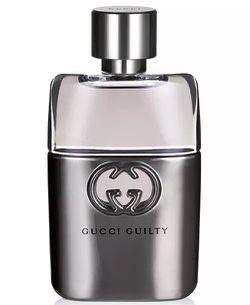 Gucci 'Guilty' Cologne For Men Thumbnail