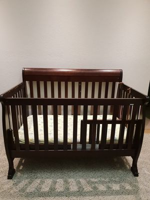 New and Used Baby cribs for Sale - OfferUp